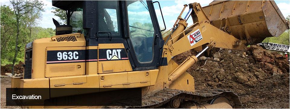 3-Excavation