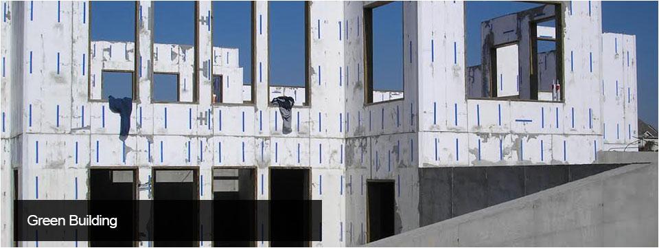 6-Green-Building